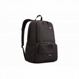 Aptitude Backpack 24L