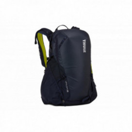 Upslope 25L – Removable Airbag 3.0 ready*
