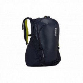Upslope 35L – Removable Airbag 3.0 ready*