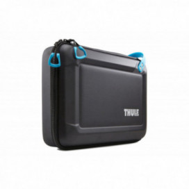 Legend GoPro Advanced Case
