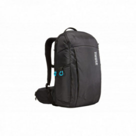 Aspect DSLR Backpack