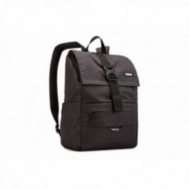 Outset Backpack 22L