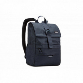 Outset Backpack 22L