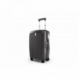Revolve Carry On Spinner