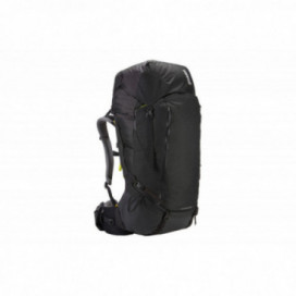 Guidepost 85L Men's