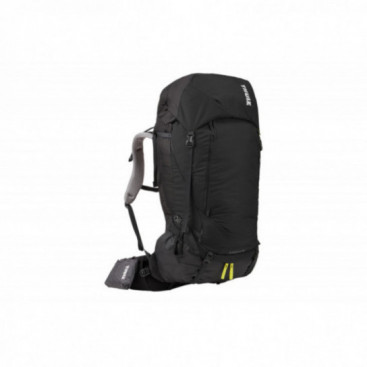 Guidepost 75L Men's