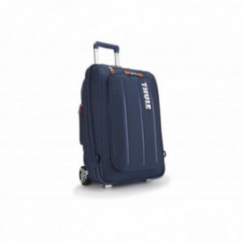 Crossover Duffel Pack 40L