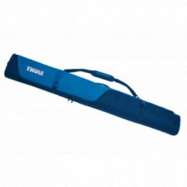RoundTrip Ski Bag 192cm