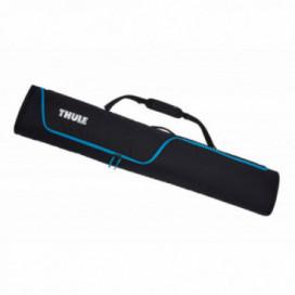 RoundTrip Snowboard Bag 165cm