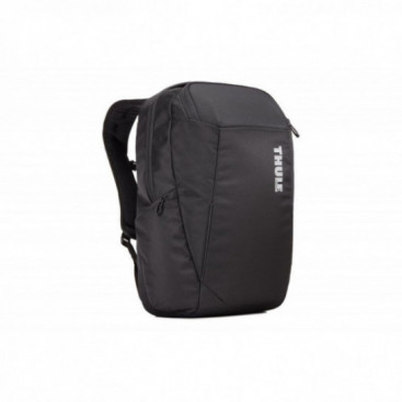 Accent Backpack 23L