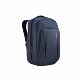 Crossover 2 Backpack 20L