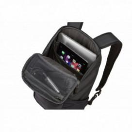 EnRoute Backpack 14L