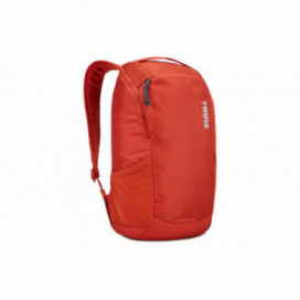 EnRoute Backpack 14L