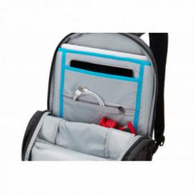 EnRoute Backpack 18L