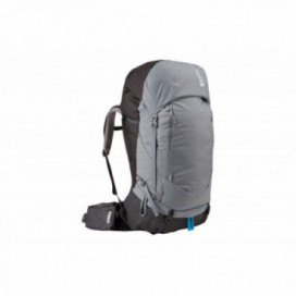 Guidepost 65L Women's