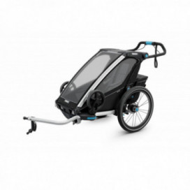 Chariot Sport