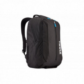 Crossover Backpack 25L
