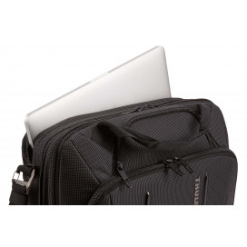 Crossover 2 Laptop Bag 15.6