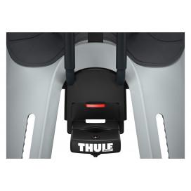 RideAlong Mini Quick Release Bracket