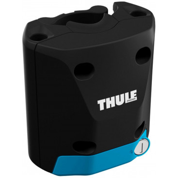 RideAlong Quick Release Bracket