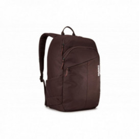 Exeo Backpack бордовый
