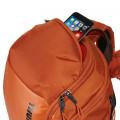 купить рюкзак Thule Chasm 26L TCHB115 Autumnal в интернет магазине с доставкой по Минску и Беларусь