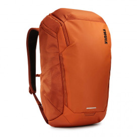 Chasm Backpack 26L Autumnal