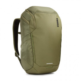 Chasm Backpack 26L Olivine