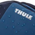 рюкзак Thule Chasm 26L TCHB115 Poseidon купить в Минске и Беларуси
