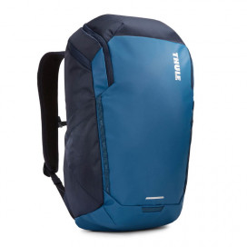 Chasm Backpack 26L Poseidon