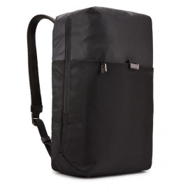 Spira Backpack Black