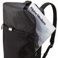 рюкзак Thule Spira Backpack Black SPAB113 купить с доставкой по Минску и Беларусь