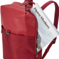 рюкзак Thule Spira Backpack Rio Red купить с доставкой по Минску и Беларусь