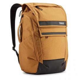купить рюкзак Thule Paramount 27L Wood Trush в интернет магазине с доставкой по Минску и Беларусь