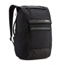 купить рюкзак Thule Paramount 27L Black в интернет магазине с доставкой по Минску и Беларусь
