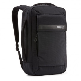 рюкзак Thule Paramount Convertible Backpack 16L Black купить в Минске и Беларусь