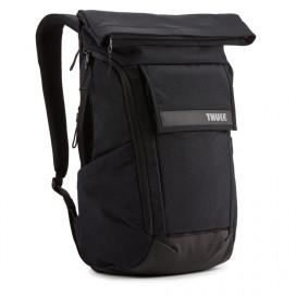 рюкзак Thule Paramount Backpack 24L Black купить в Минске и Беларусь