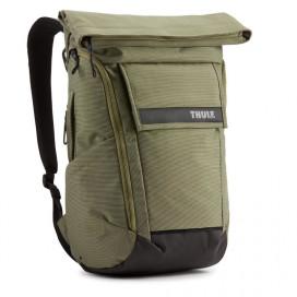 рюкзак Thule Paramount Backpack 24L Olivine купить в Минске и Беларусь