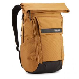 рюкзак Thule Paramount Backpack 24L Wood Thrush купить в Минске и Беларусь