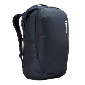 Subterra Travel Backpack 34L Mineral