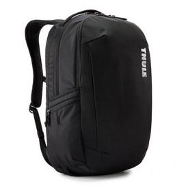 Subterra Backpack 30L Black