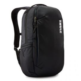 Subterra Backpack 23L Black