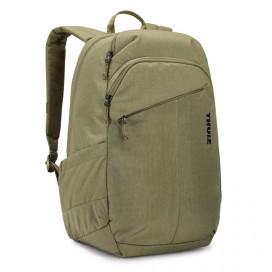 купить рюкзак Thule Exeo Backpack Olivine в Минске и Беларусь