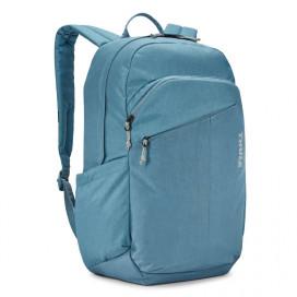 купить рюкзак Thule Indago Backpack Aegean Blue в Минске и Беларусь