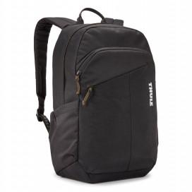 купить рюкзак Thule Indago Backpack Black в Минске и Беларусь