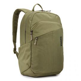 купить рюкзак Thule Indago Backpack Olivine в Минске и Беларусь