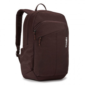 купить рюкзак Thule Indago Backpack Blackest Purple в Минске и Беларусь