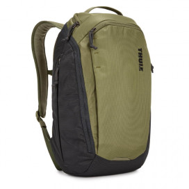купить рюкзак Thule Enroute 23L Olivine в интернет магазине с доставкой по Минску и Беларусь