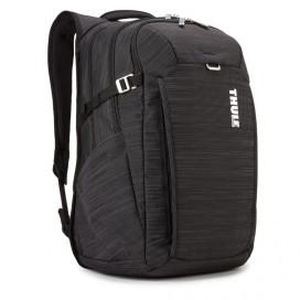 Construct Backpack 28L Black