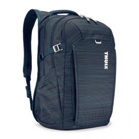 Construct Backpack 28L Carbon Blue